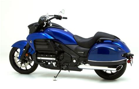 2014 honda valkyrie accessories 2015 honda goldwing valkyrie price specs review accessories