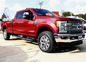 ford trucks ford truck enthusiasts forums 2016 car