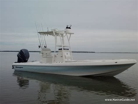 ranger boats guide program the hull truth boating and fishing forum view single