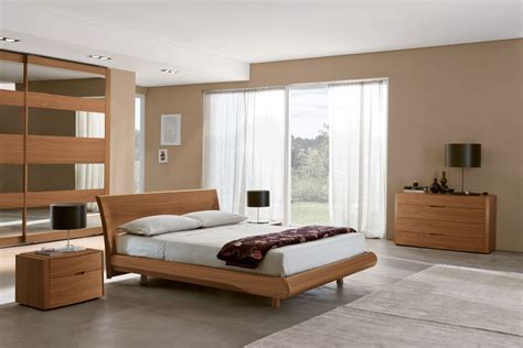 da letto decorazione casa 187 mobili decorati