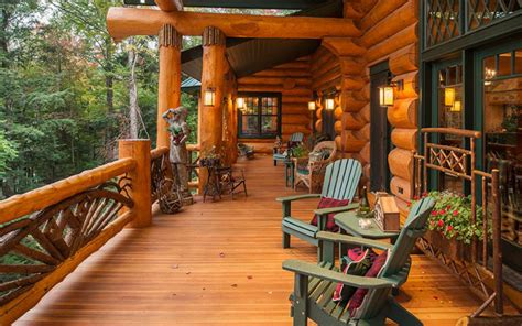 Home Design Story Christmas Update pioneer log homes amp log cabins the timber kings
