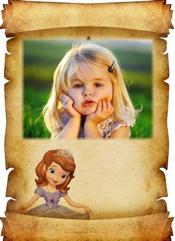 fotomontaje para la foto de papa apexwallpaperscom fotomontaje para la foto de papa marcos para fotos feliz