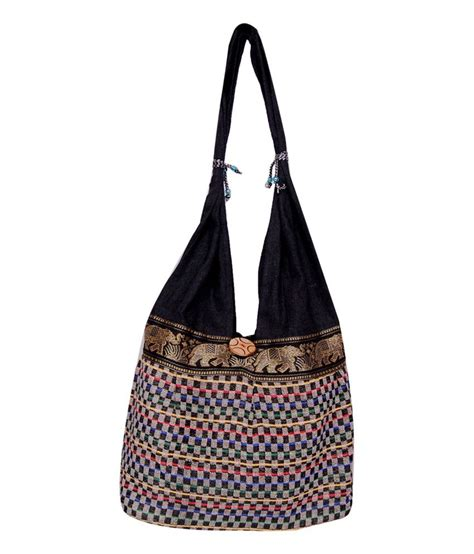 Handcraft Bag - handicraft jhola bags buy handicraft jhola bags