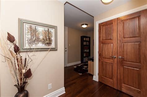 Foyer Niche by Foyer Computer Niche Stonework Lofts Westboro105 323