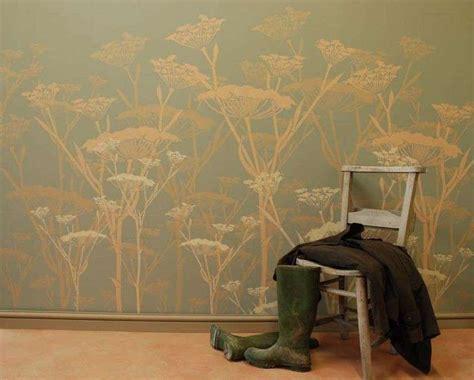 stencil da stare per cucina stencil per decorare le pareti idee per la tua casa foto