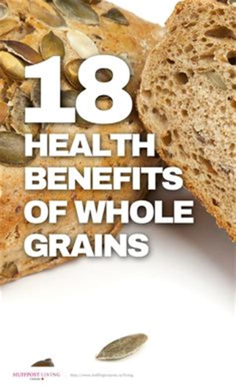whole grains in your diet 1000 images about your whole grains on