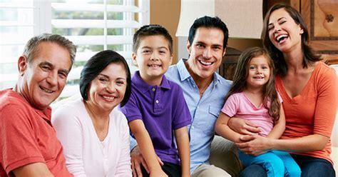 imagenes de la familia extensa se incorpora el concepto de familia extensa para obtener