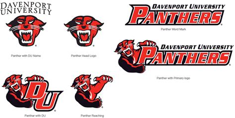 Davenport Mba Admission Requirements by Mascot Davenport