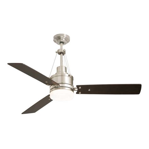high ceiling fans modern architecturally inspired black ceiling fan emerson