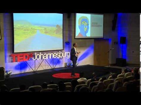 Jesper Afrika Hq futures of technology in africa jasper grosskurth