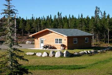 cottage rental scotia scotia eastern shore cottage rentals 6 new eastern