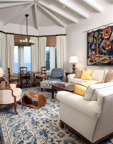 Karpet Interior berbagai desain karpet klasik indah rancangan desain