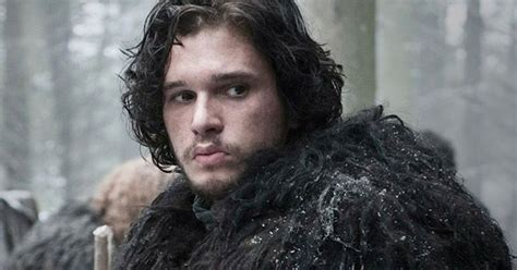 jon snows game of thrones cloak is made from ikea rugs