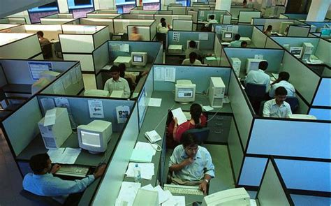 office space the peanut vendor tcs now most valued stock the hindu