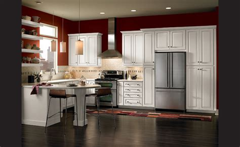kitchen collections com kitchen collections rfd sales