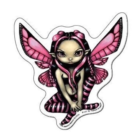 gothic fairy tattoo pictures to pin on pinterest tattooskid pin angels fairies gothic tattoo pictures to pin on