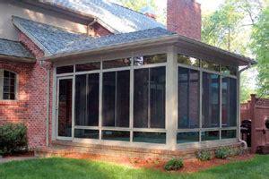 Home Design Expo Cookeville Tn Patio Enclosures Nashville Mount Juliet