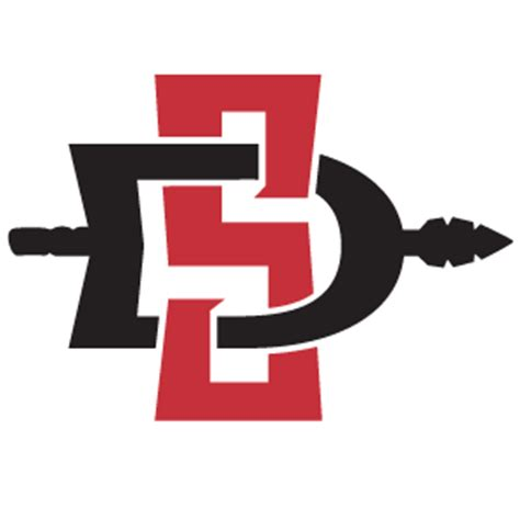 san diego state official athletic site tickets