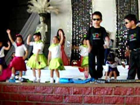 imagenes de fiestas rockeras efee rodriguez bailando rock n roll avi youtube