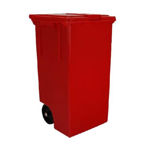 porta rifiuti porta rifiuti