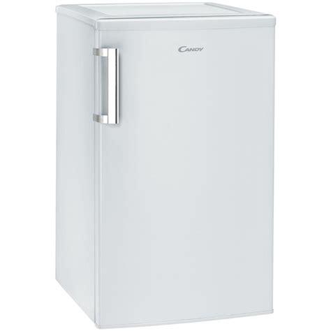 frigoriferi da tavolo 200315890 frigoriferi da tavolo gz shop