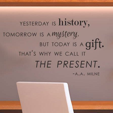 yules of yesterday yesterday s mysteries volume 4 books 25 best top quotes on best quotes