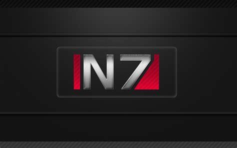 N7 Mass Effect mass effect n7 wallpaper wallpapersafari