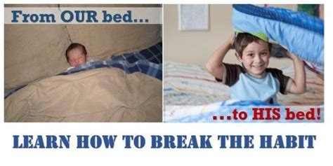 How To Get Toddler To Sleep In Own Bed by 17 Best Images About Trade Parenting Dads The O Jays