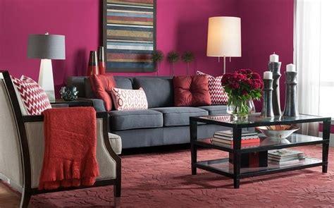 wohnzimmer farbe gestaltung gestaltung wohnzimmer farbe