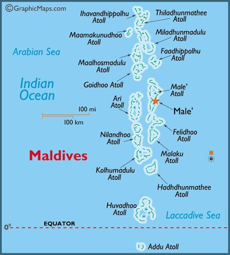 maldives is in which country map maldives map get to the maldives geography