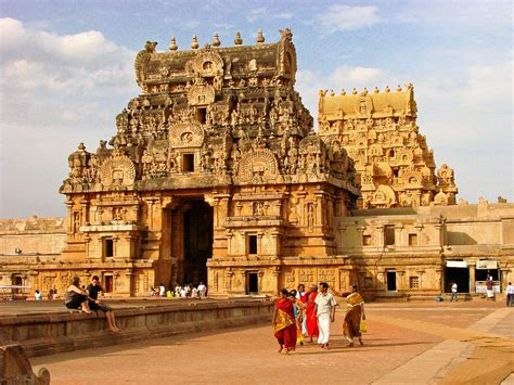 hindu temple hindu temples pilgrimage sites wondermondo