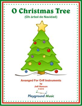 mp3 download oh christmas tree instrumental playground press teaching resources teachers pay teachers