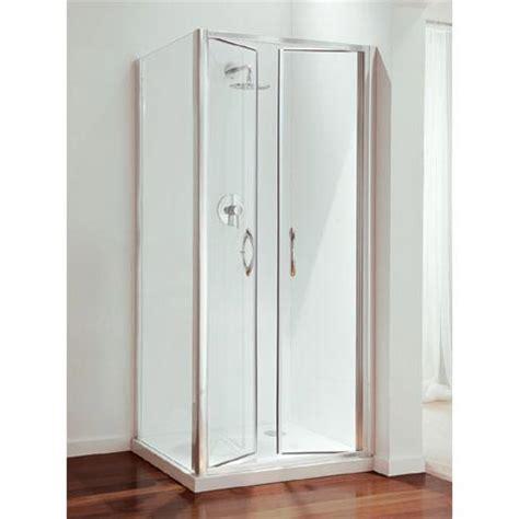 Coram Premier Shower Doors Coram Premier Pivot Shower Door From Plumbing Co Uk