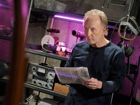 jigsaw film schauspieler saw 8 jigsaw filmkritik fsk trailer horrorfilme portal de