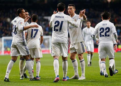 Ss160 Real Madrid 1 real madrid real sociedad fotos real madrid cf