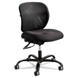 Best Desk Chair For Obese Heavy Duty Desk Chairs For Overweight Or Large