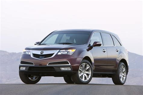 acura suv images 2011 acura mdx image https www conceptcarz images