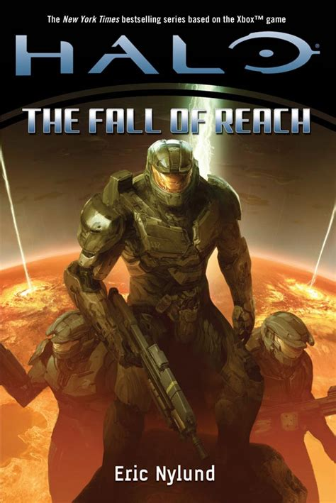 libro the art of halo halo fall of reach review halo giant bomb