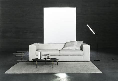living divani neowall neowall sofa bed
