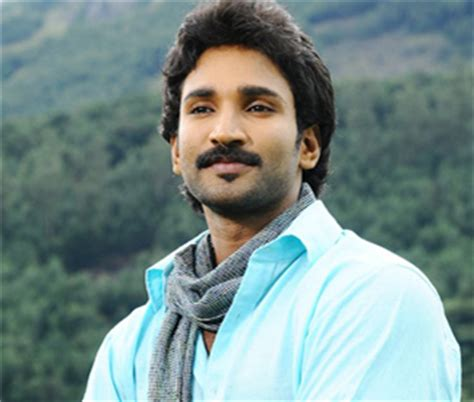 actor aadhi movie list tamil actor aadhi photos bio profile movies list upcoming