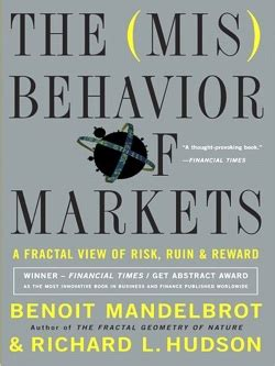the misbehaviour of markets improbable research