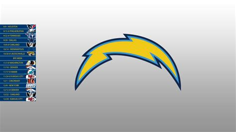 chargers in san diego san diego chargers wallpapers wallpaper cave