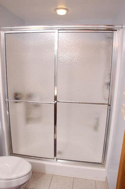 Walk In Shower Door 4 Design Options For Walk In Showers