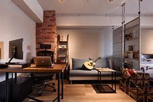 small studio apartment ideas studio alfonso ideas small studio apartment home