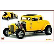 260 Best 1/18 Scale &amp 1/24 Diecast Cars Trucks