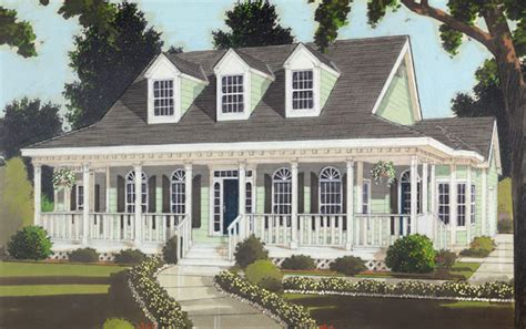 wrap around porches house plans house plans with wrap around porches studio design