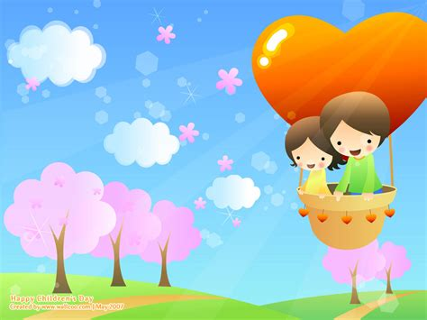 childrens wallpapers picturespool children s day wallpaper greetings kids