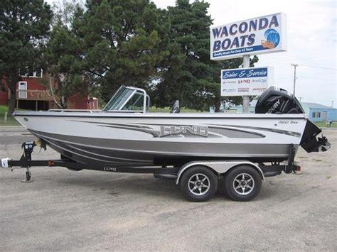waconda boats and motors waconda boats motors boats for sale 6 boats