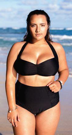 Gw Se 11 I Big Swimsuit angela white big thick and