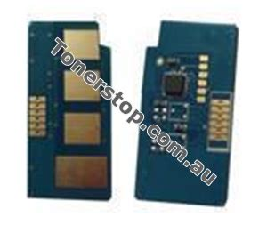 reset xerox phaser 3155 compatible toner reset chip suits xerox phaser 3155